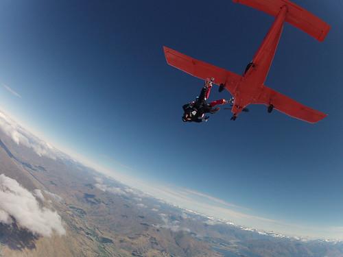 SkyDive Wanaka (05)