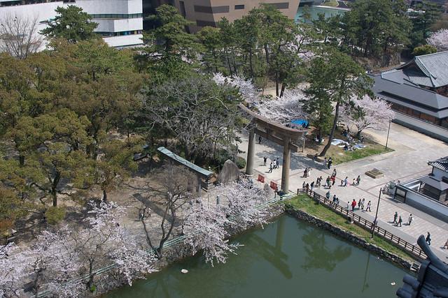 2012-kyushu-218
