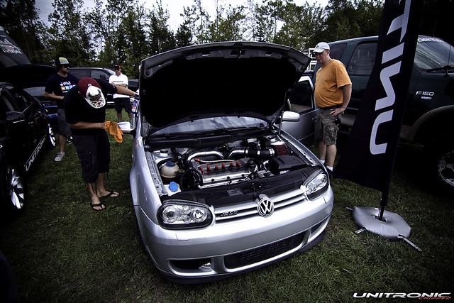Mk4 Vr6 Turbo - #traffic-club