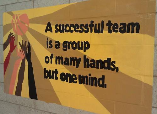 team-pic-for-blog