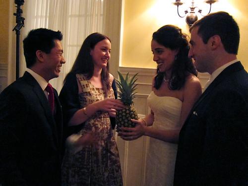 Marci & Teo's wedding 170