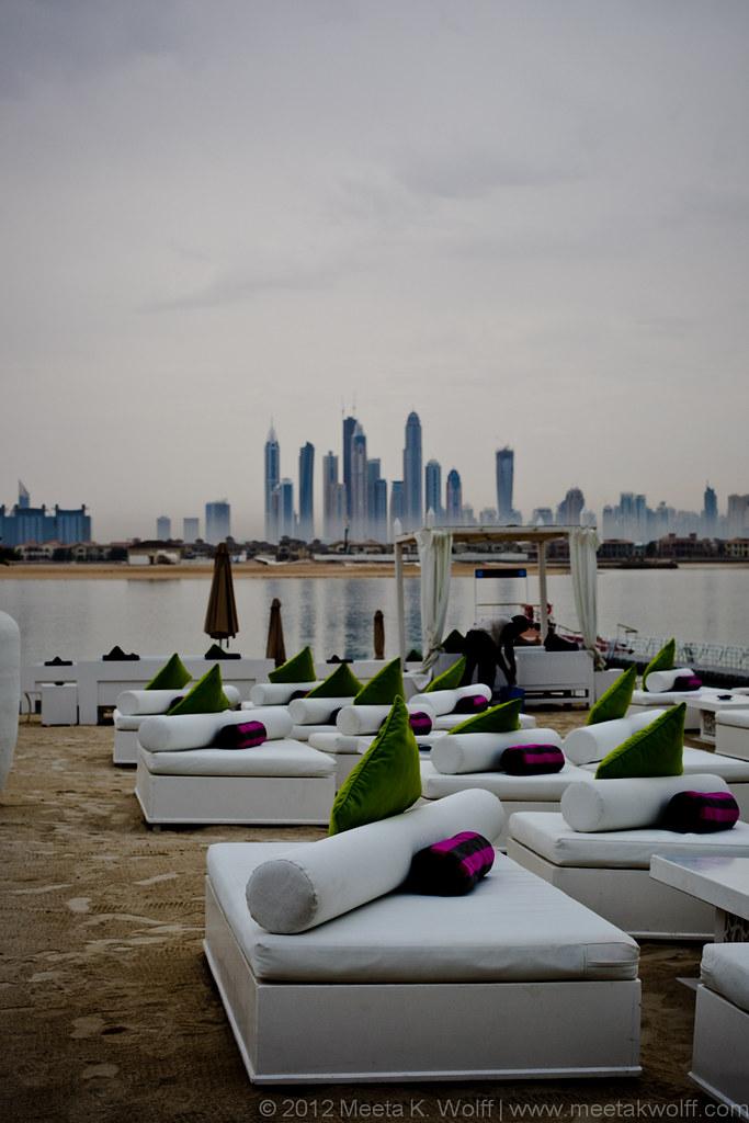 Dubai2012-800px-WM-0021