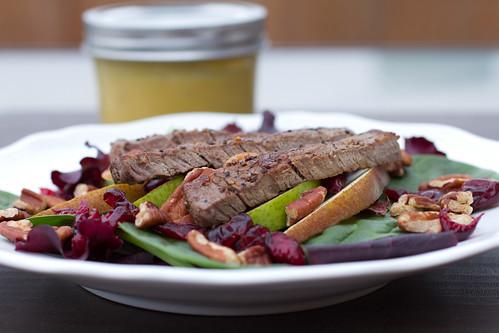 Tenderloin Salad-003.jpg