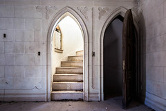 Dundas Castle - Roscoe, NY - 2012, Feb - 03.jpg by sebastien.barre