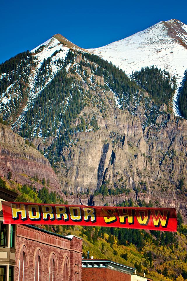 Telluride Colorado Marla Meridith Photography-IMG_6168