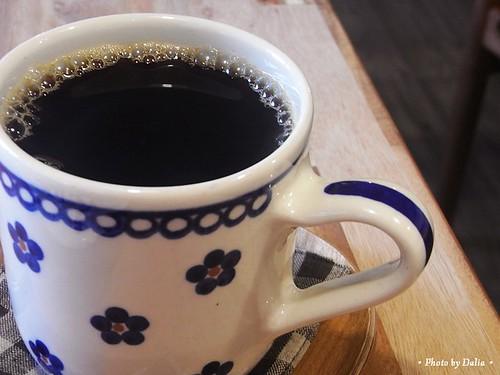 小茶匙cafe&shop (14)