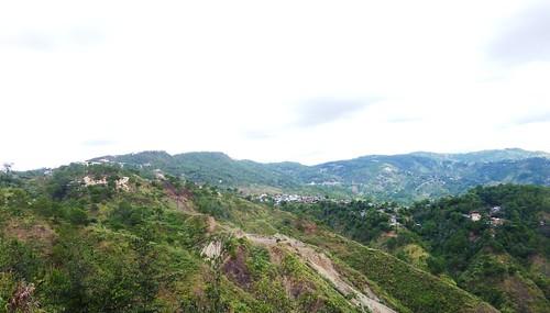 Luzon-Baguio (166)