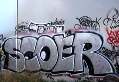 SCOER