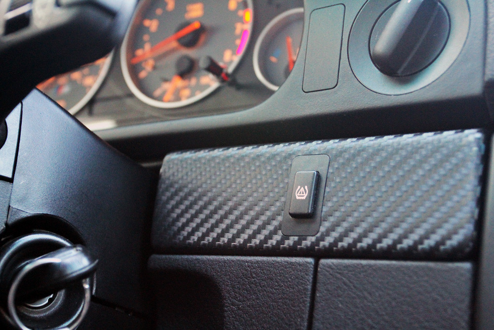 3m Carbon Fiber Trim And Shifter Bmw M5 Forum And M6 Forums