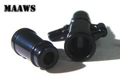 BrickArms MAAWS