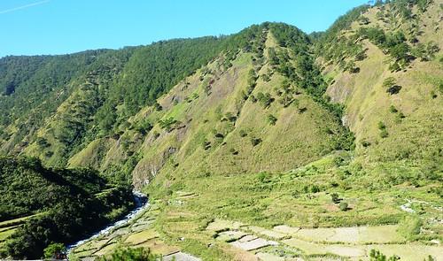 Luzon-Sagada-Bontoc-Banaue (125)