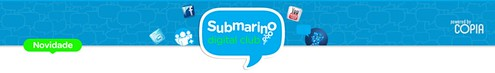 submarino digital club