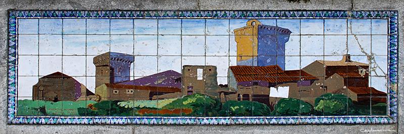 Pontevedra 092