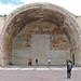 Templo y exconvento de San Nicolás de Tolentino por ismael villafranco
