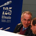 06/03/2012 - Foro de la Facultad de Teología 125 Aniversario