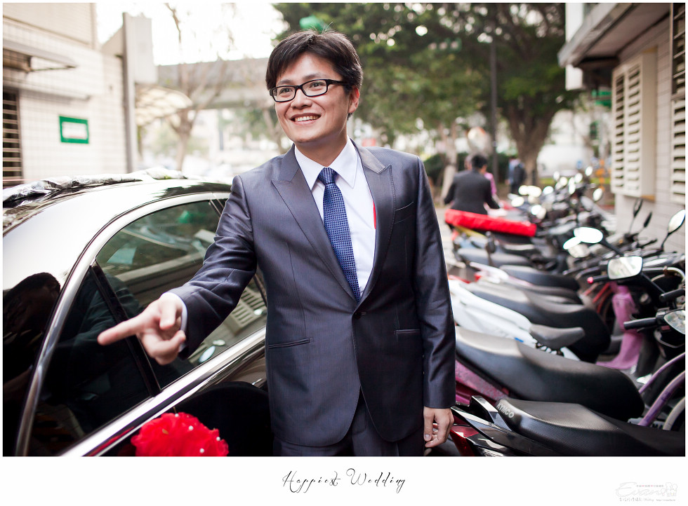 婚禮紀錄 婚禮攝影 evan chu-小朱爸_00039