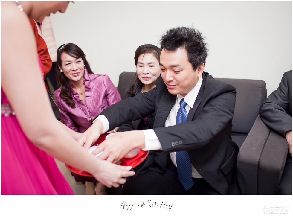 婚禮紀錄 婚禮攝影 evan chu-小朱爸_00066