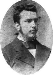 Paul Wolfskehl