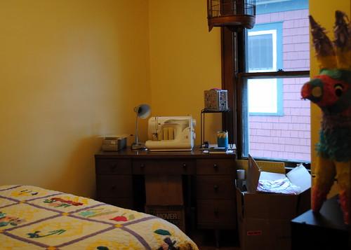 Guest Room 3.7.12 - 2