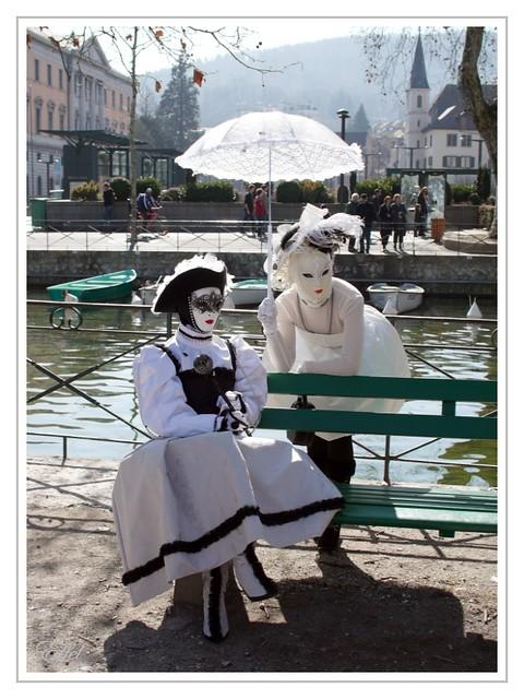 Carnaval Vénitien Annecy DMC L1 6964697885_1a2980c749_z