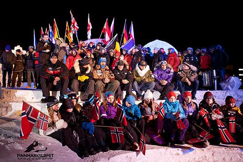 finnmarkslopet-2012-opening-ceremony