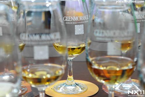 Glenmorangie2