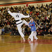 Sat, 02/25/2012 - 09:54 - Photos from the 2012 Region 22 Championship, held in Dubois, PA. Photo taken by Ms. Kelly Burke, Columbus Tang Soo Do Academy.