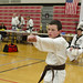 Sat, 02/25/2012 - 14:55 - Photos from the 2012 Region 22 Championship, held in Dubois, PA. Photo taken by Mr. Thomas Marker, Columbus Tang Soo Do Academy.