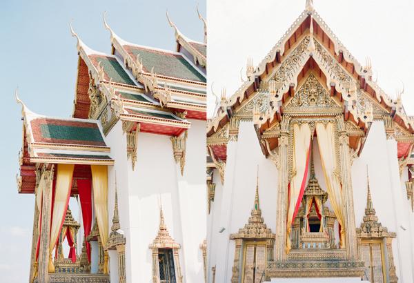 ThailandNov2011blog19.jpg