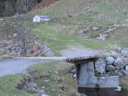 Lac d'Aule (2) 010