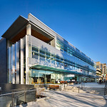 North Vancouver City Library