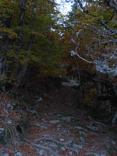 Tour de l'Ossau 049