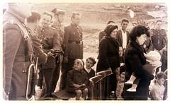 Cabo de Gata, ca.1963