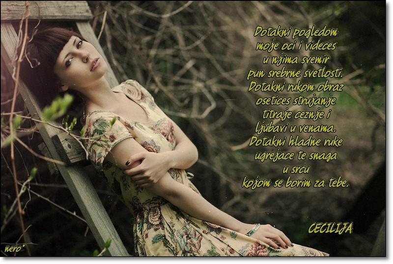 Ljubavna poezija na slici - Page 5 6983201063_5fcd052ecd_b