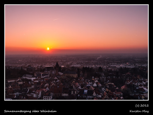 deutschland europa sonnenuntergang gegenlicht ort weinheim badenwürttemberg aufnahmeart mygearandme ringexcellence flickrstruereflection1 flickrstruereflection2 flickrstruereflection3