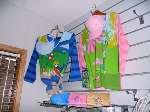 RKCC pro shop ladies collectiom_b