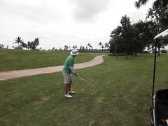 Hawaii Prince Golf Club 275