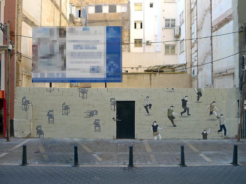 muro66