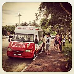 Mind those children #lovefoodhatewaste #sgig #brunika #bnfood