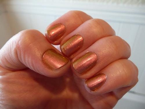 golden cinnabar 5