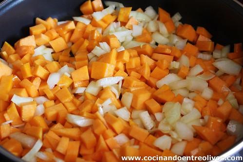 Pimientos rellenos de calabaza y queso f (4)