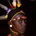 Portraits Samburu South Horr Kenya 25