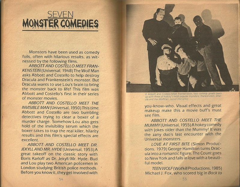 moviemonsters29