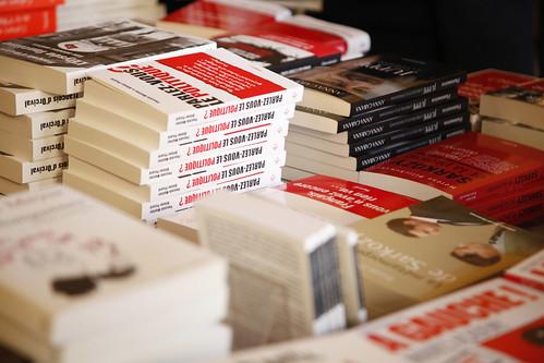 21e journée du livre politique Lire la politique Assemblée nationale (3)