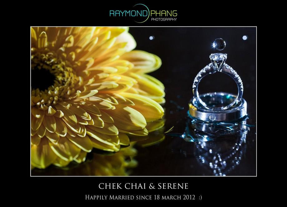 raymondphang-wedding ring shot