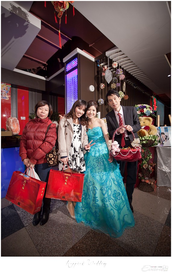 小朱爸 婚禮攝影 金龍&宛倫 00335