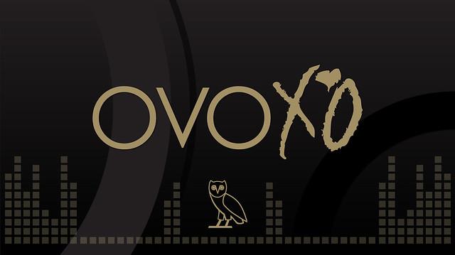 Ovoxo Logo Wallpaper | www.imgkid.com - The Image Kid Has It!