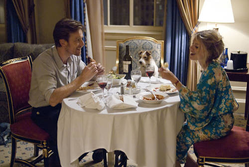 beginners-photo-ewan-mcgregor-melanie-laurent-4ef3a2f3319ba-4efe3b2f32bb2-4f208378c6afc