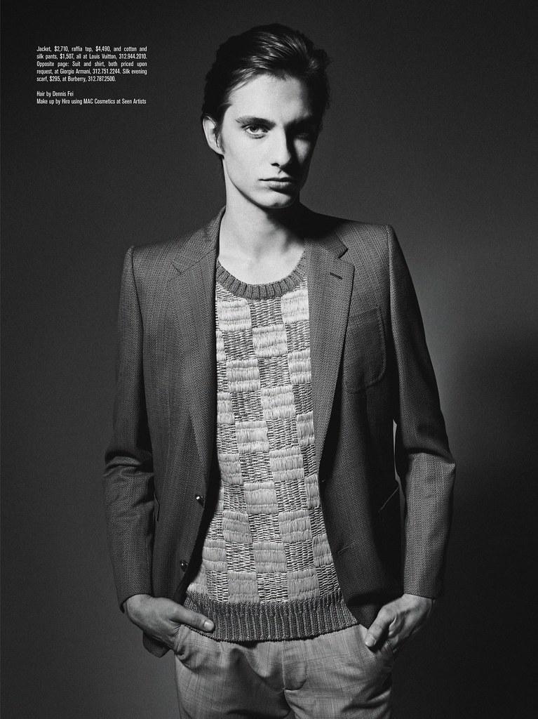 Duco Ferwerda0034_Ph David Needleman(Homme Model)