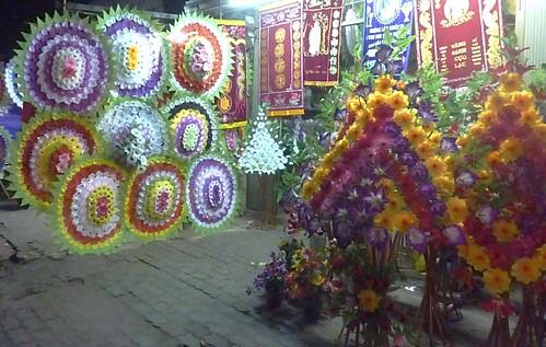 V-Buon Ma Thuot (1)